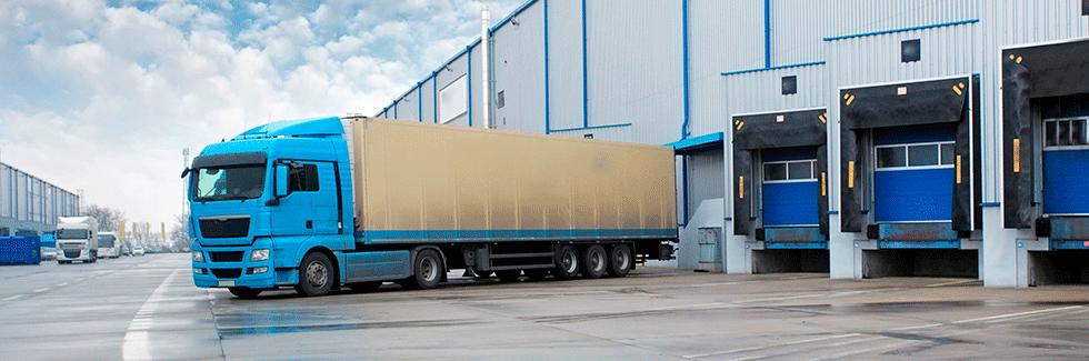 таможенное оформление грузов в Киеве