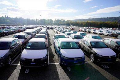 Что будет с растаможкой авто в Украине?