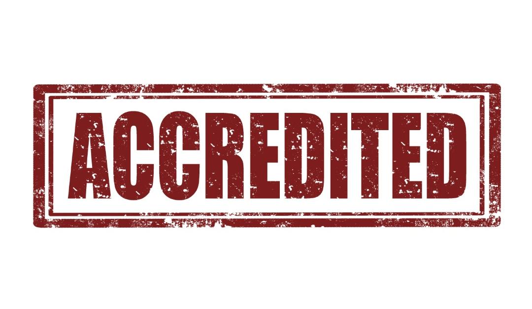 Аккредитация на таможне. Что это такое и как происходит?